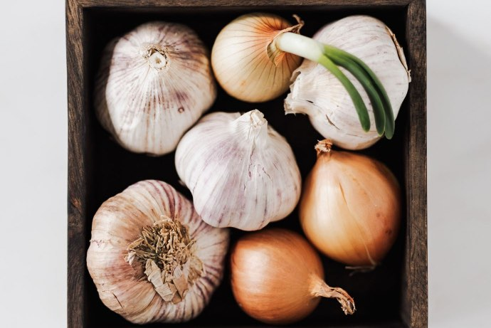 detox-toxins-sulphur-onion-garlic